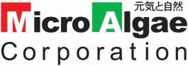 Microalgae_logo