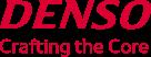 denso_logo