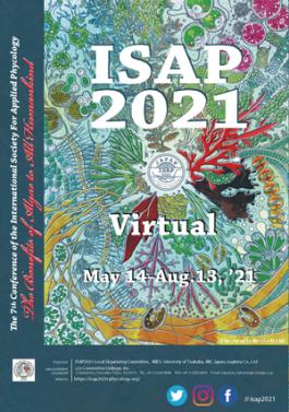 ISAP2021_Flyer-画像